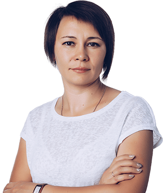 Семушкина