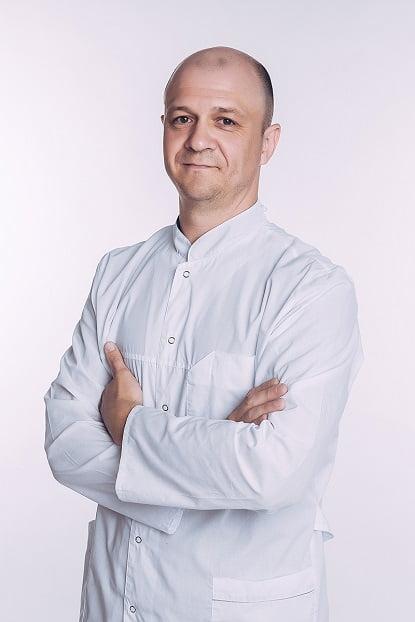 Байдаров