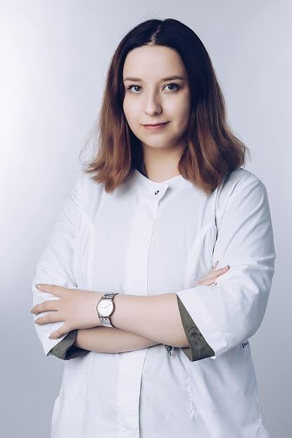 Нуриева