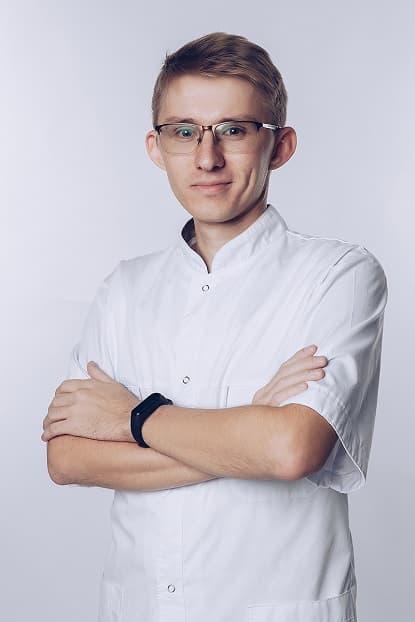 Петров