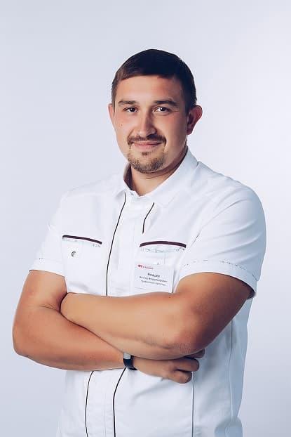 Ямашев